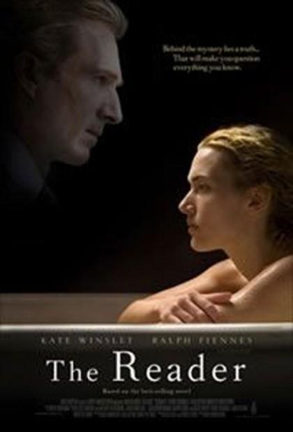 the-reader-movie